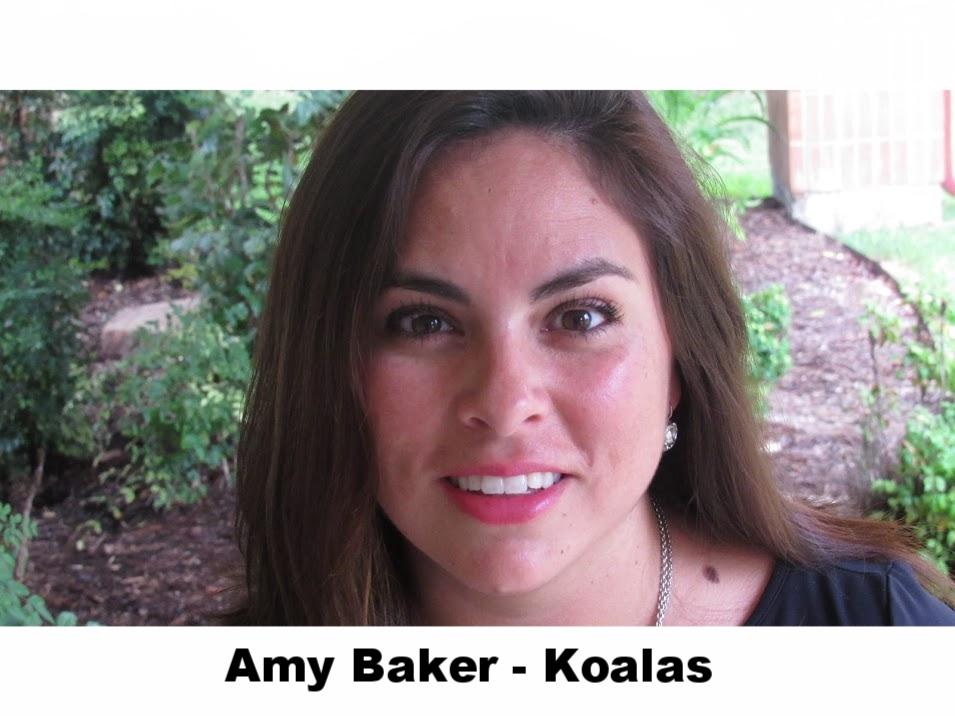 amy.baker@lsspreschool.com