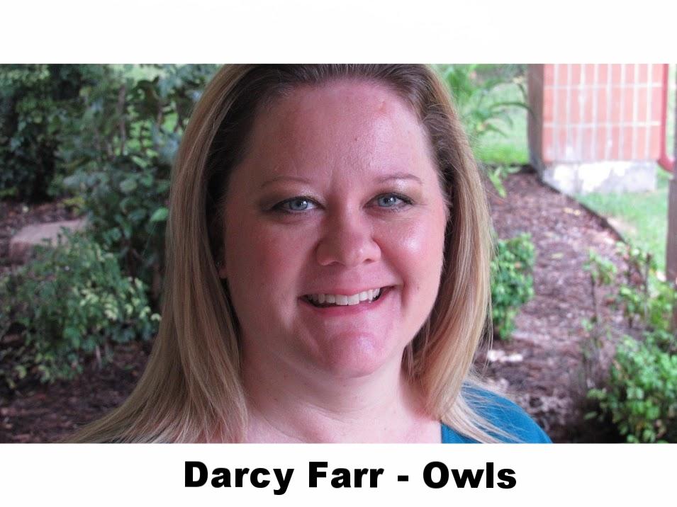 darcy.farr@lsspreschool.com