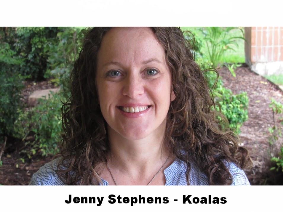 jenny.stephens@lsspreschool.com