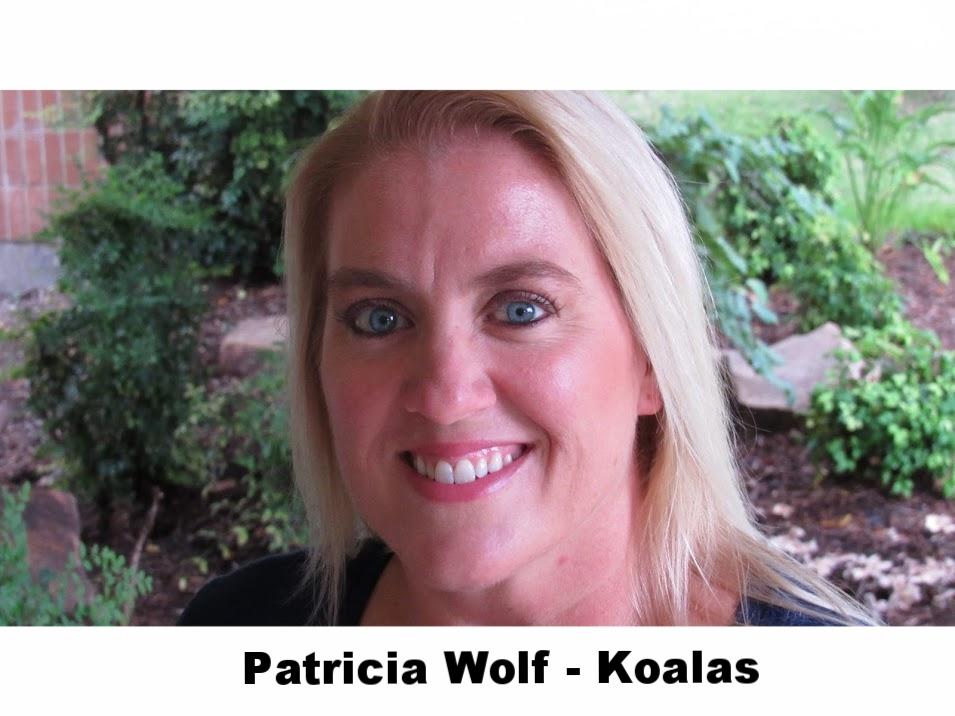 patricia.wolf@lsspreschool.com