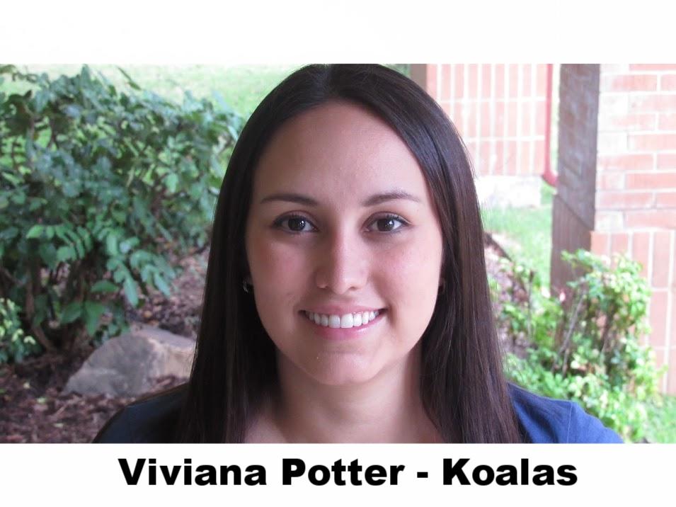 viviana.potter@lsspreschool.com