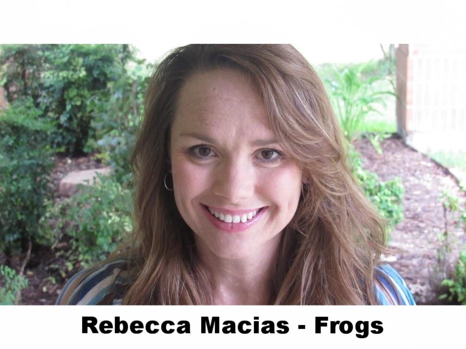 rebecca.macias@lsspreschool.com