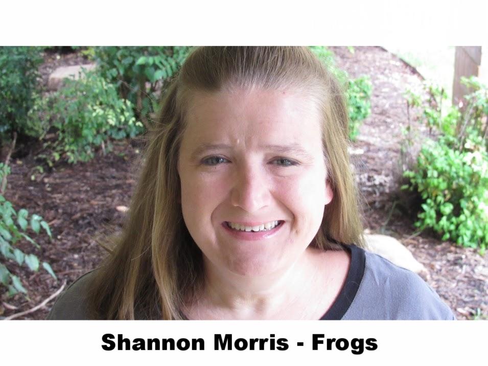 shannon.morris@lsspreschool.com