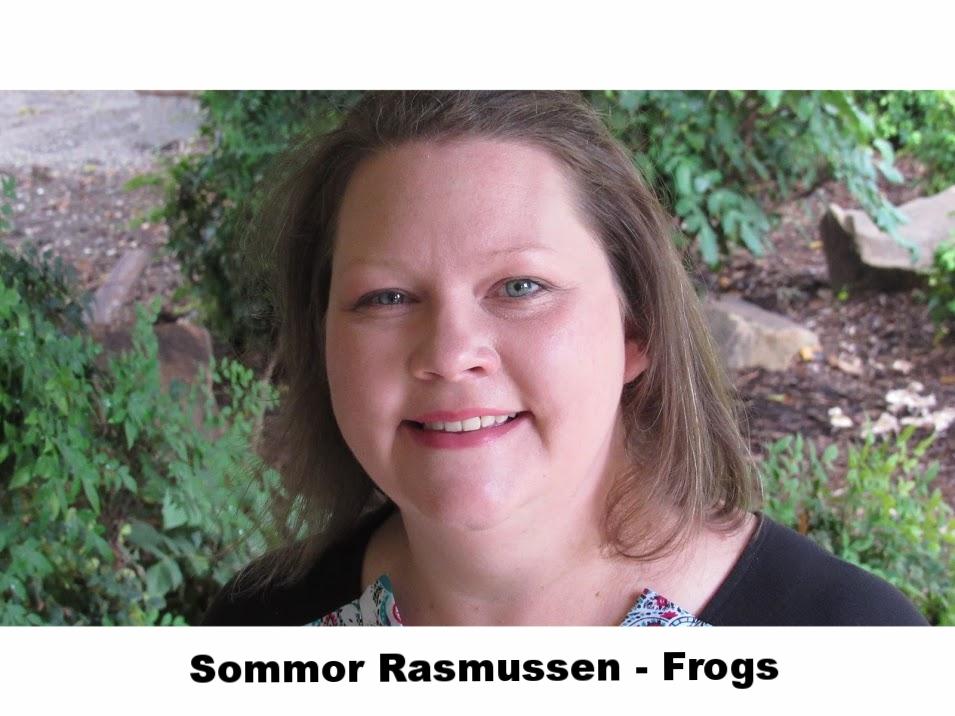 sommor.rasmussen@lsspreschool.com