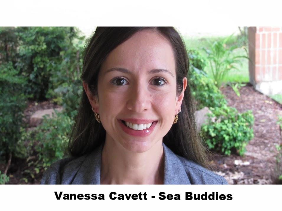 vanessa.cavett@lsspreschool.com