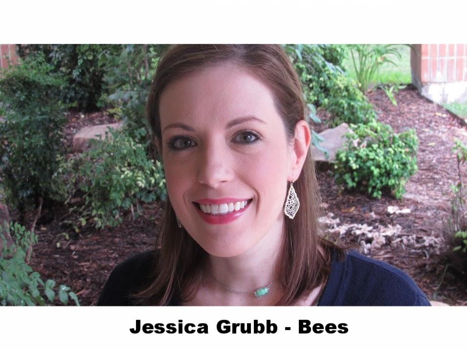 jessica.grubb@lsspreschool.com