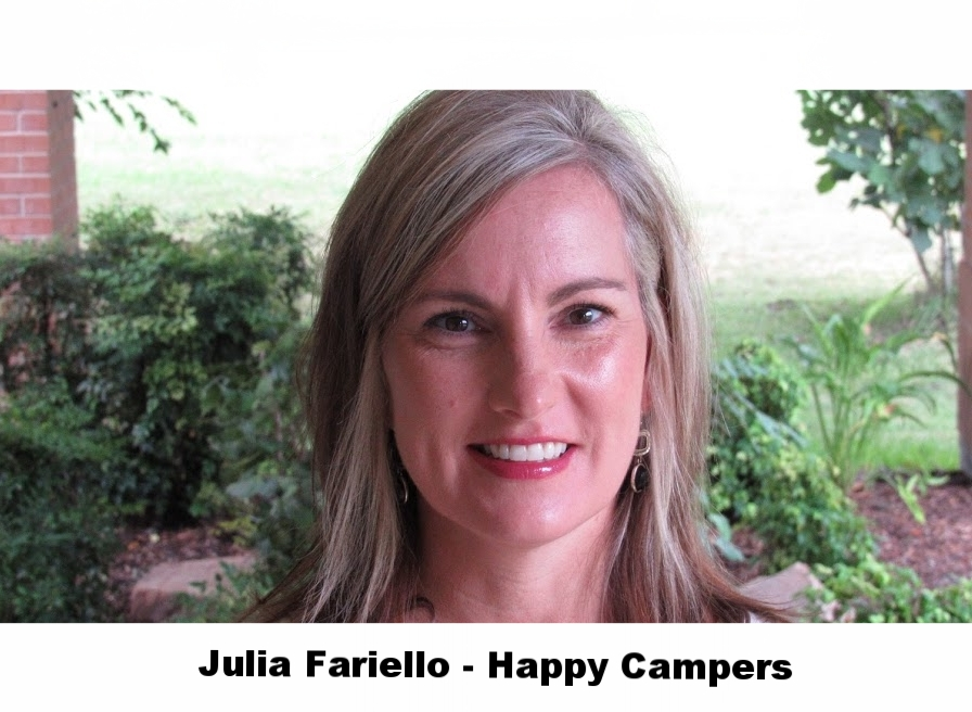 julia.fariello@lsspreschool.com