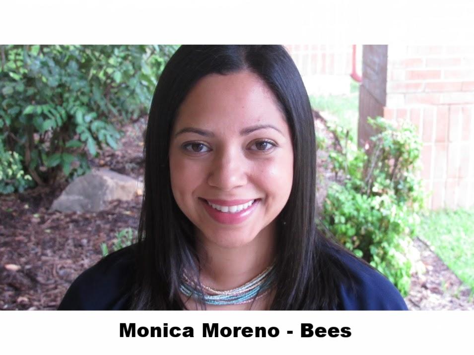 monica.moreno@lsspreschool.com