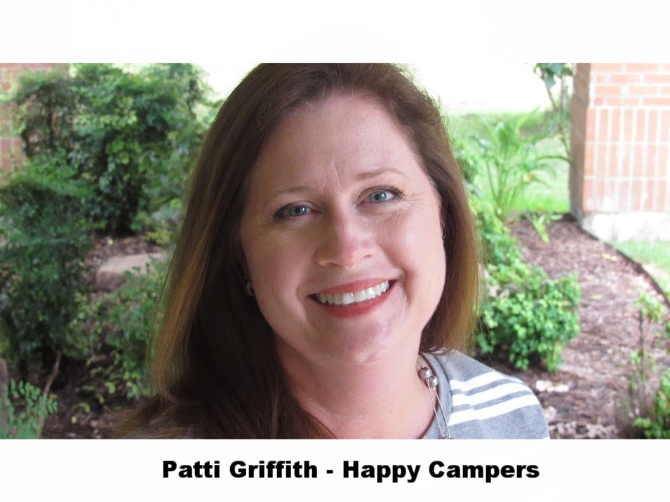 patti.griffith@lsspreschool.com