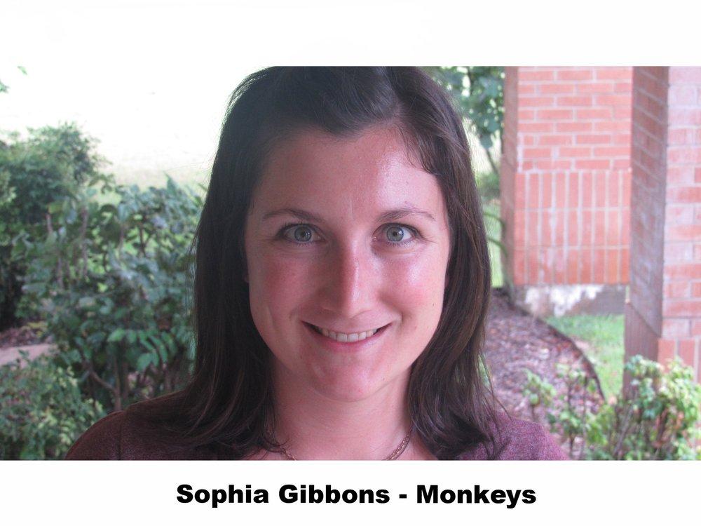 sophia.gibbons@lsspreschool.com