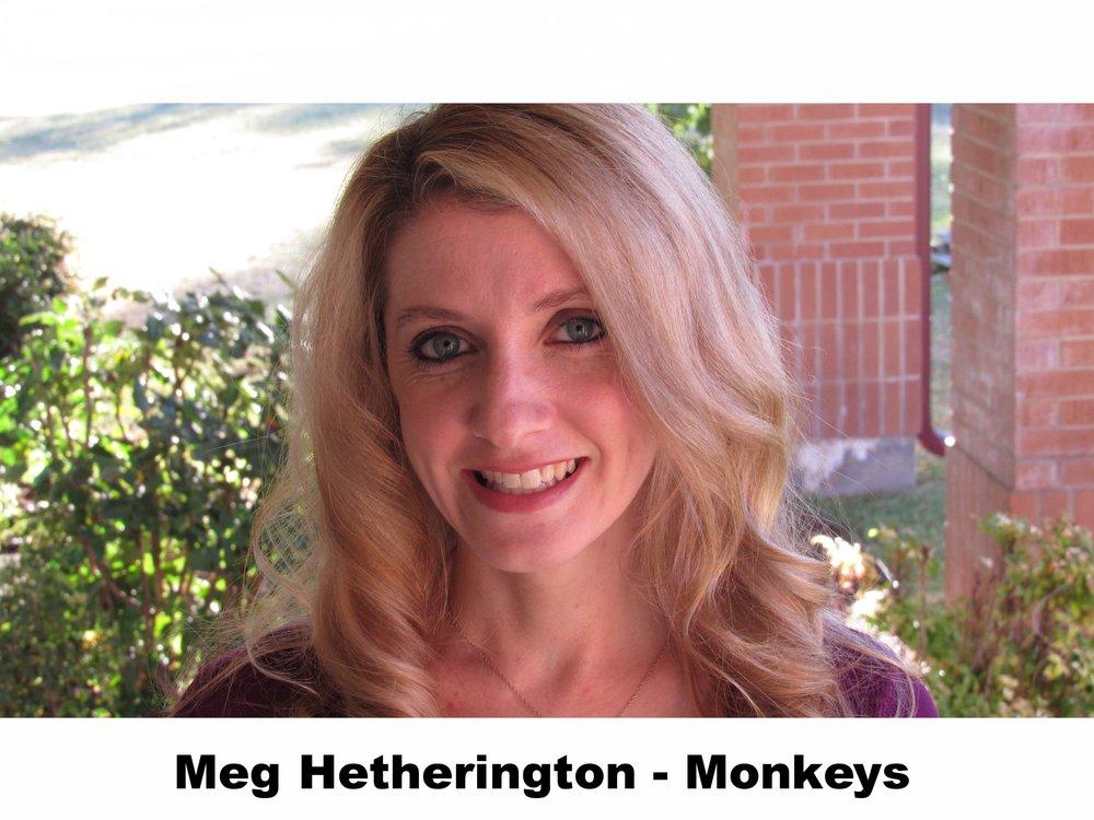 meg.hetherington@lsspreschool.com