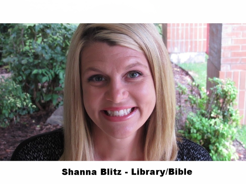 shanna.biltz@lsspreschool.com