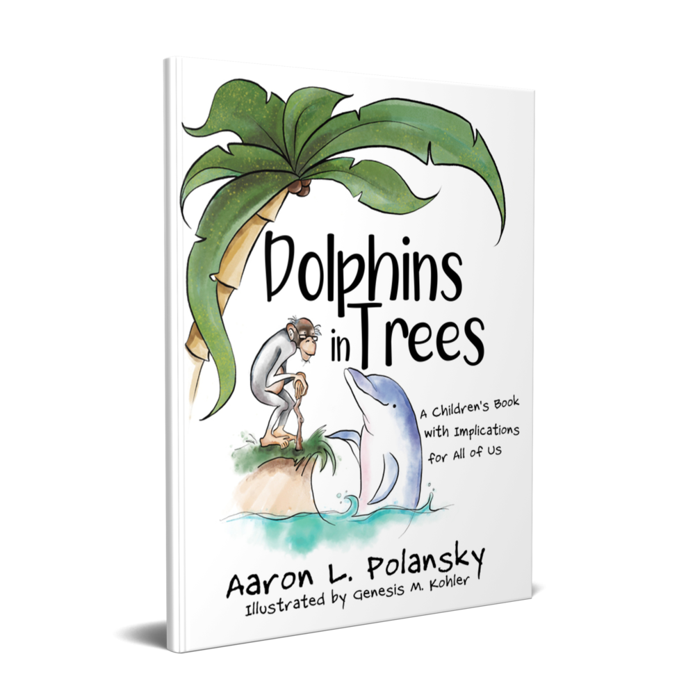 Dolphins in Trees_web clear.png