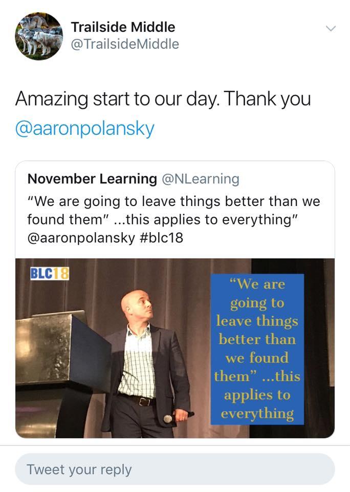 November learning Tweet.jpg