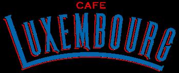 CafeLuxLogoGoodRedsmall.png