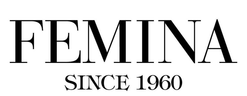femina_logo.jpg