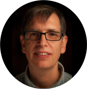 Charles Haddad  teaches journalism and narrative nonfiction writing at Stony Brook University and runs the study abroad program in China. He also taught nonfiction writing at Emory University and served as director of the Knight Fellowship that promoted excellence in public health and journalism.