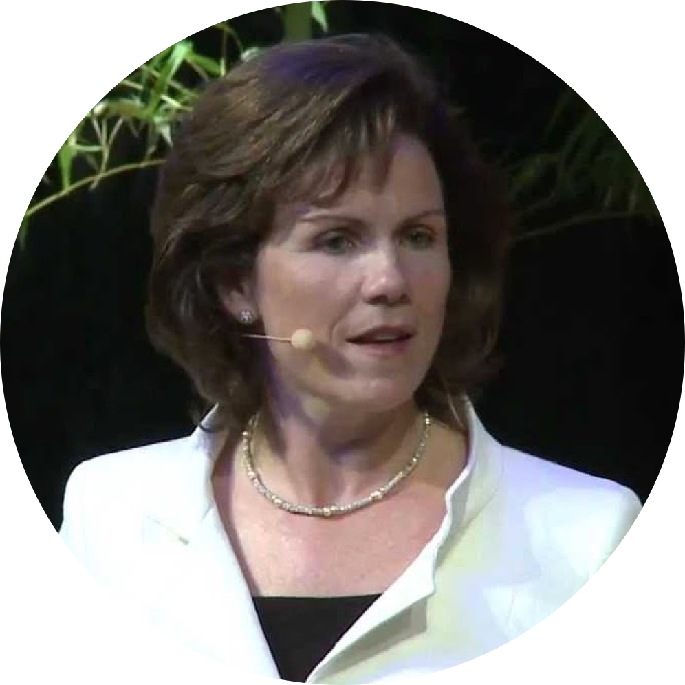 Kathleen Pike is on faculty in the Departments of Psychiatry, Epidemiology and Psychology at Columbia University where she serves as Executive Director and Scientific Co-Director of the Global Mental Health Program. As a clinical psychologist, Dr. Pike works globally examining risk factors for mental illness.