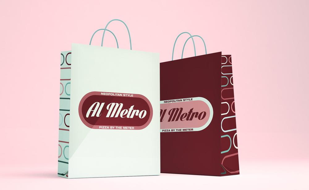 almetro-bag.jpg