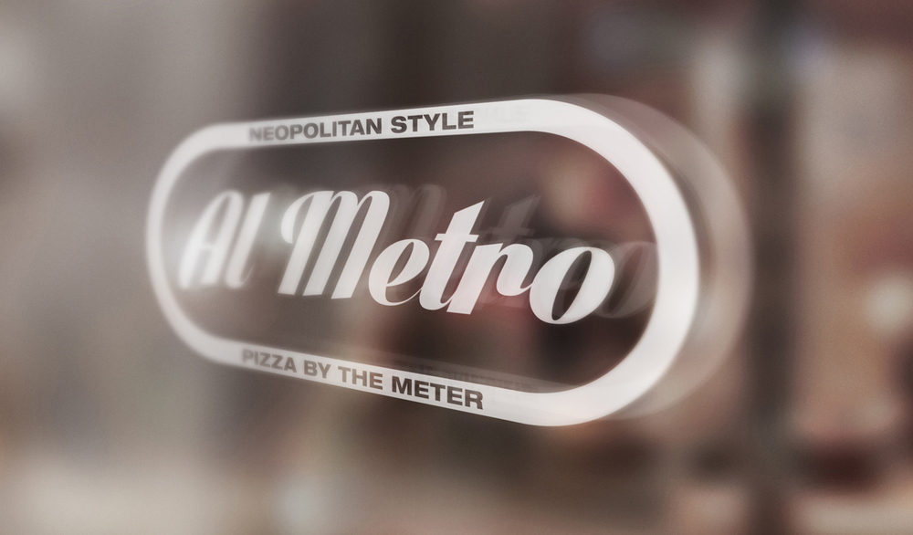 almetro-window.jpg