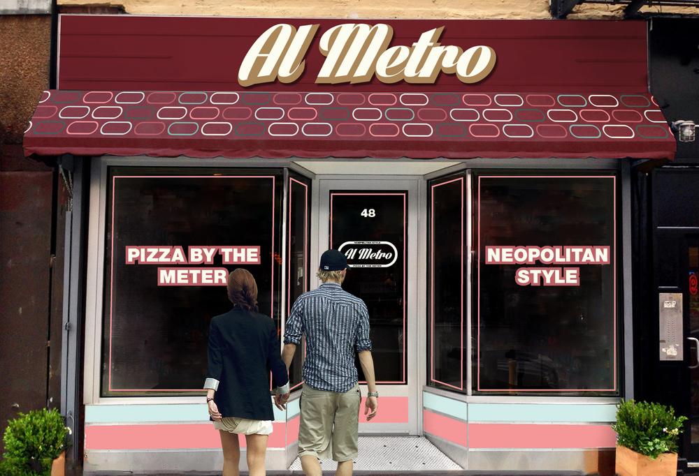almetro-storefront