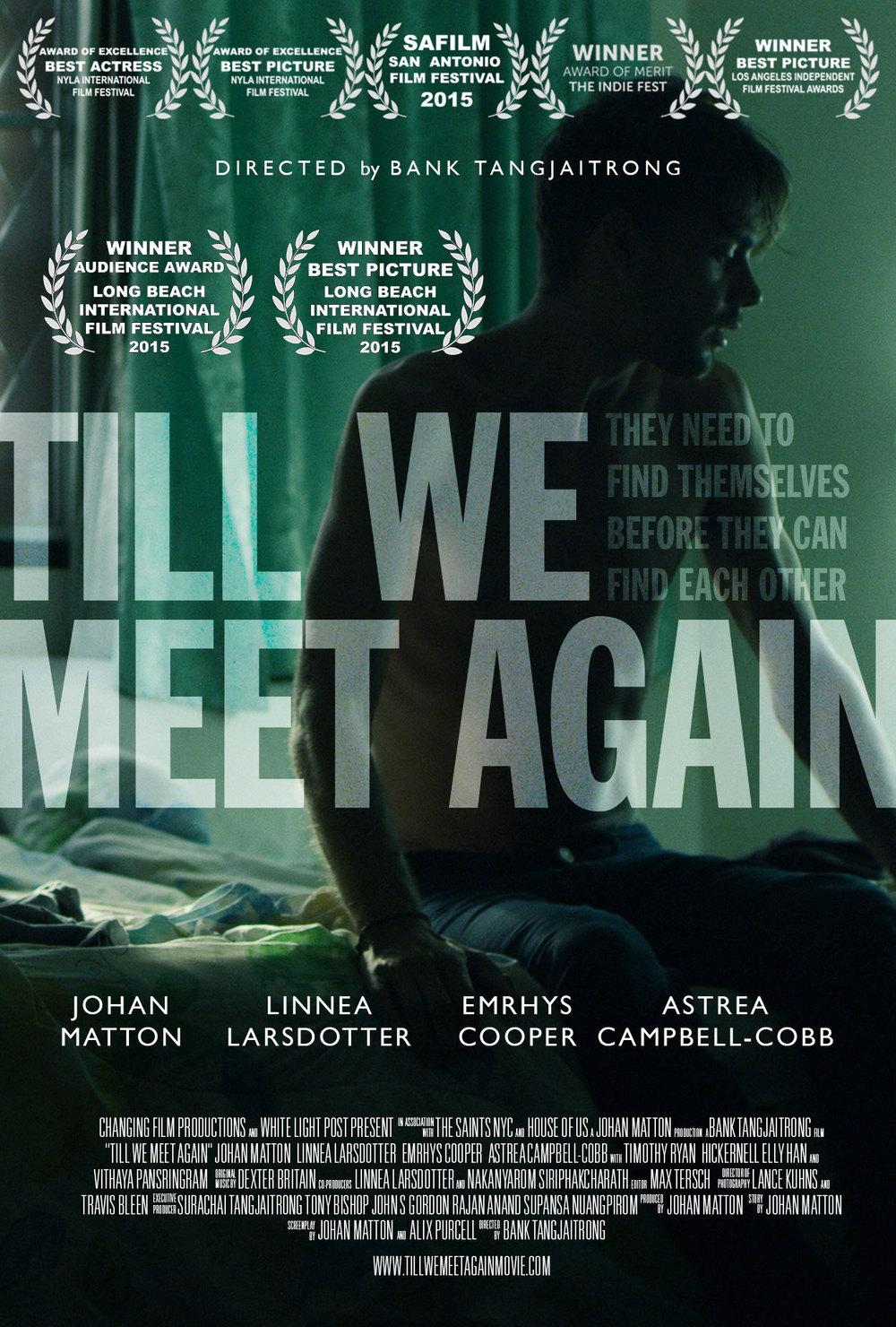 NEW-Till-We-Meet-Again-Poster-3.jpg