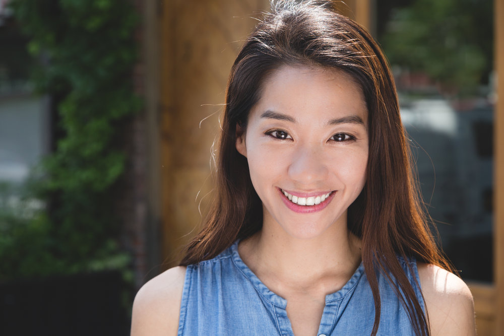 Elly Han