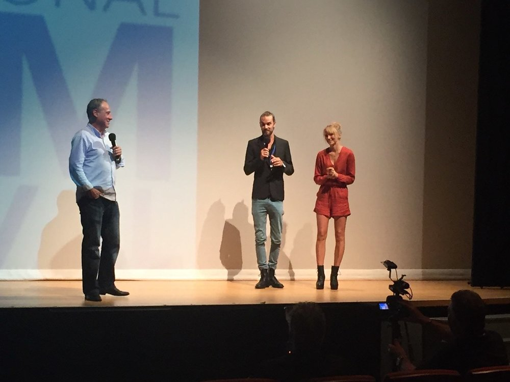 Q and A with Linnea Larsdotter and Johan Matton.jpg