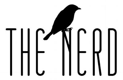 The Nerd - Final.jpg
