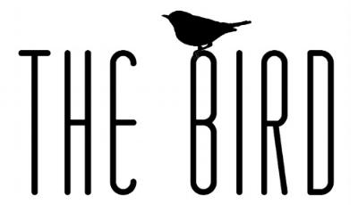 The Bird - Final.jpg
