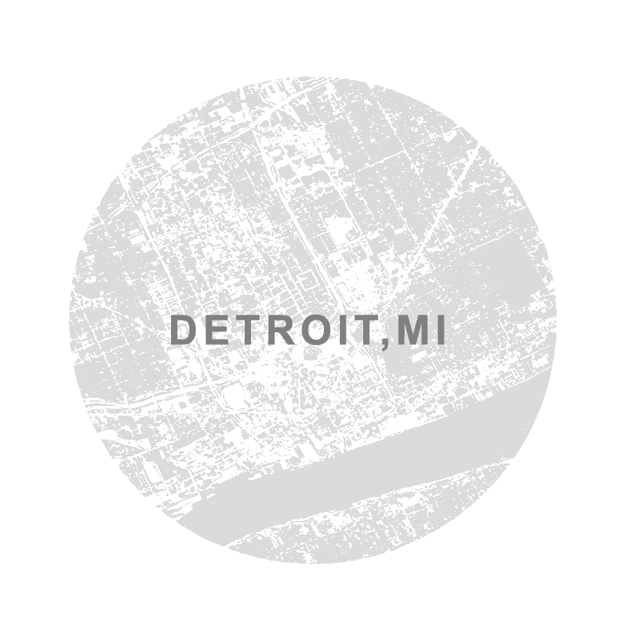 Detroit revision 2 copy.png