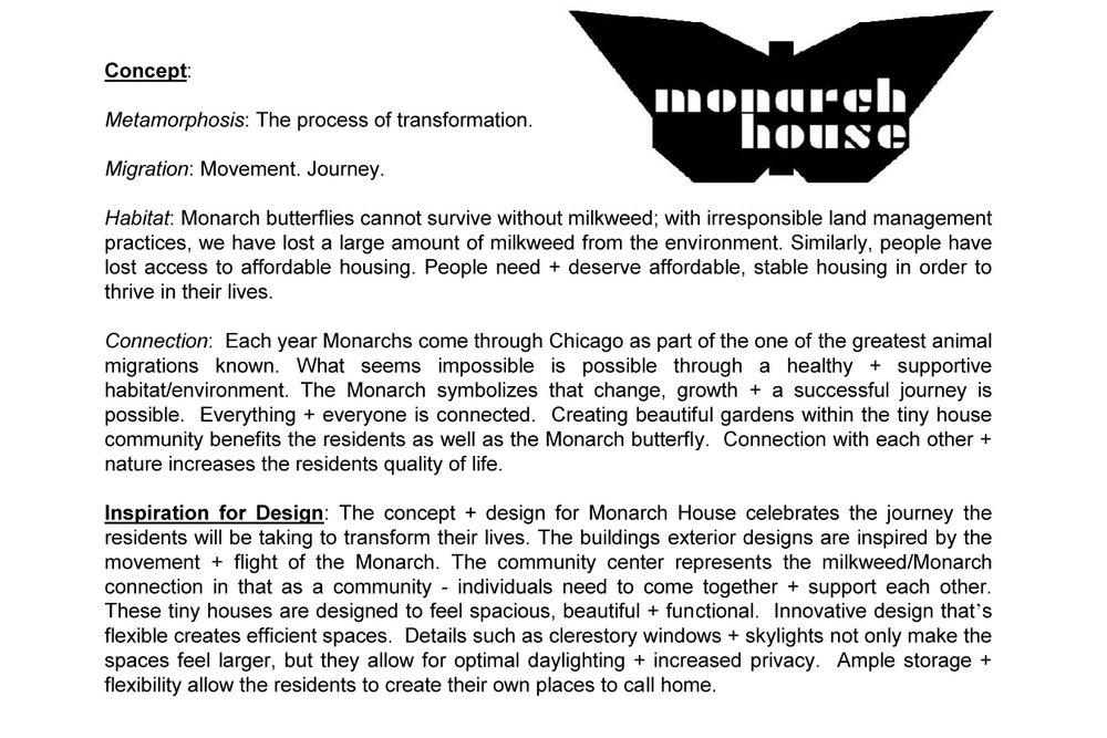monarch inspiration board - master ALT.jpg