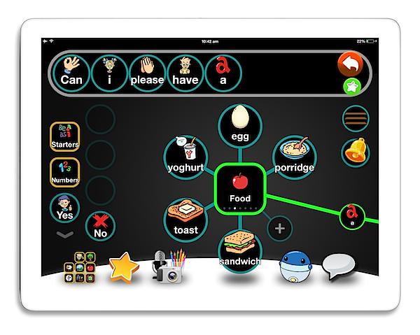iPad-lrg 2.png