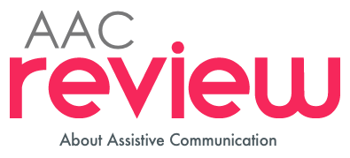 CLICK TO READ  an in-depth hands-on by 'AAC Review'