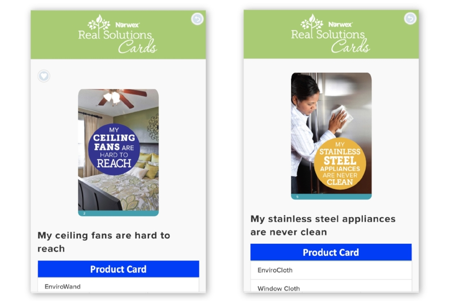 product-cards.jpeg