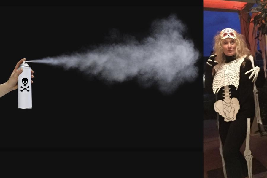 toxic-spray-can.jpeg