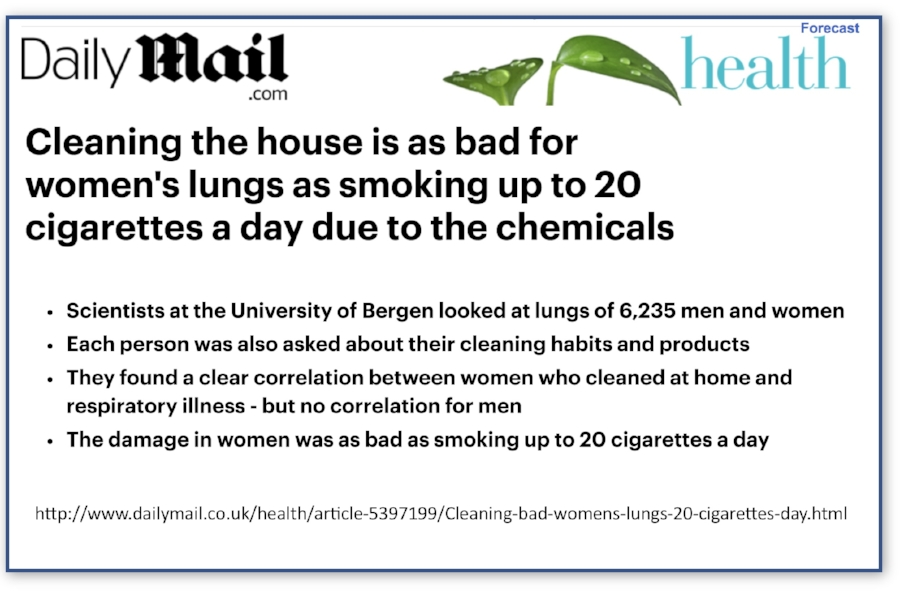 daily-mail-article.jpeg