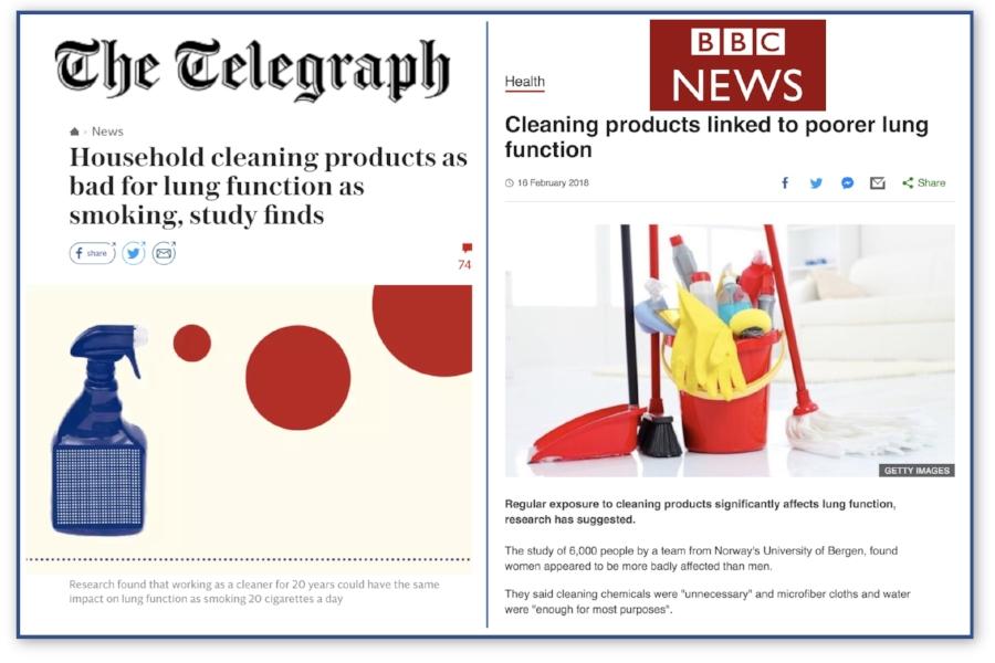 telegraph-bbc-articles.jpeg