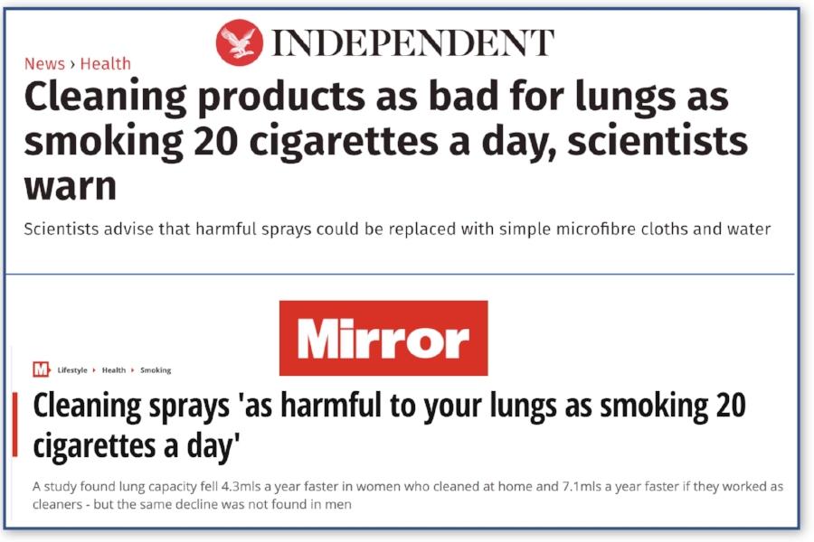 independent-mirror-articles.jpeg
