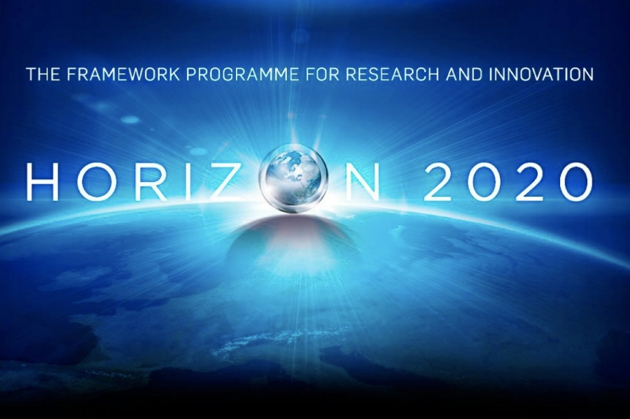 horizon-2020.jpeg