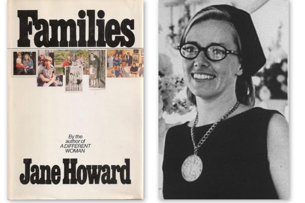 families-jane-howard.png