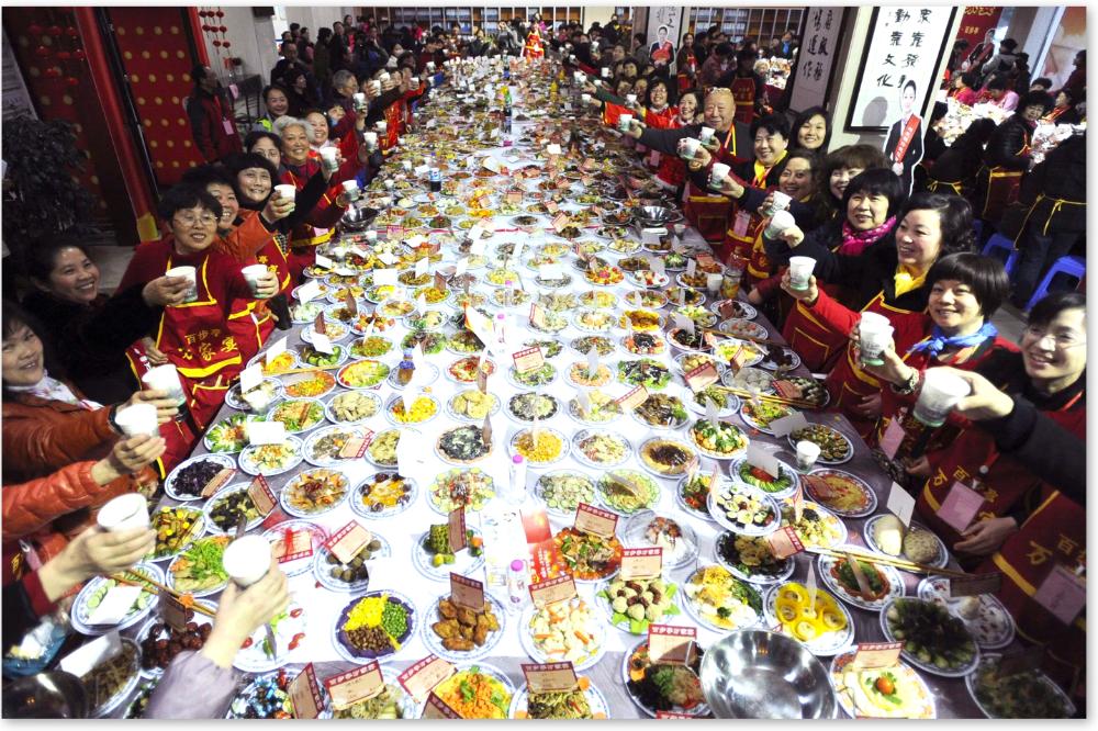 tribal-feast.png