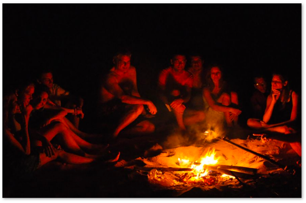 campfire-gathering.png