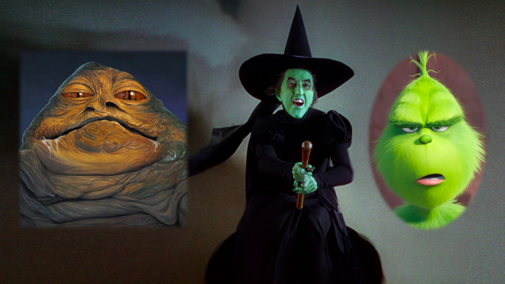jaba-witch-grinch.png