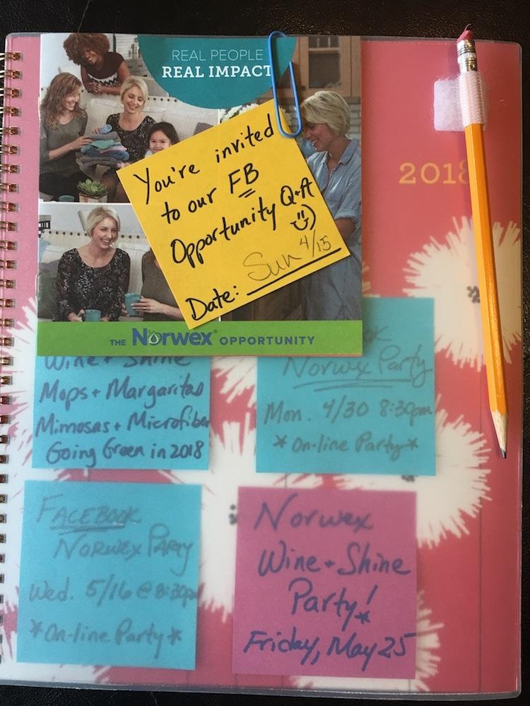 calendar-pencil-velcro.JPG
