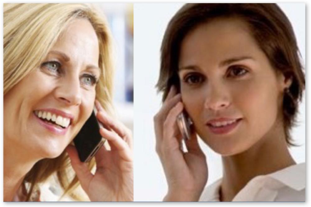 phone-call-invitation.png