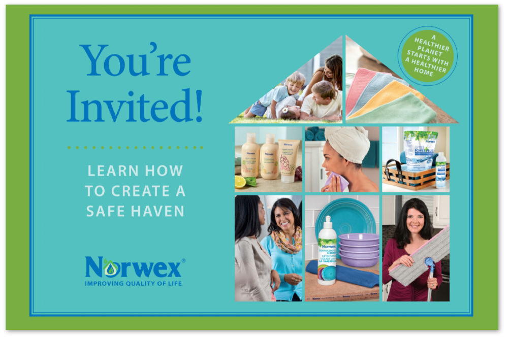 invitation-norwex-party.png