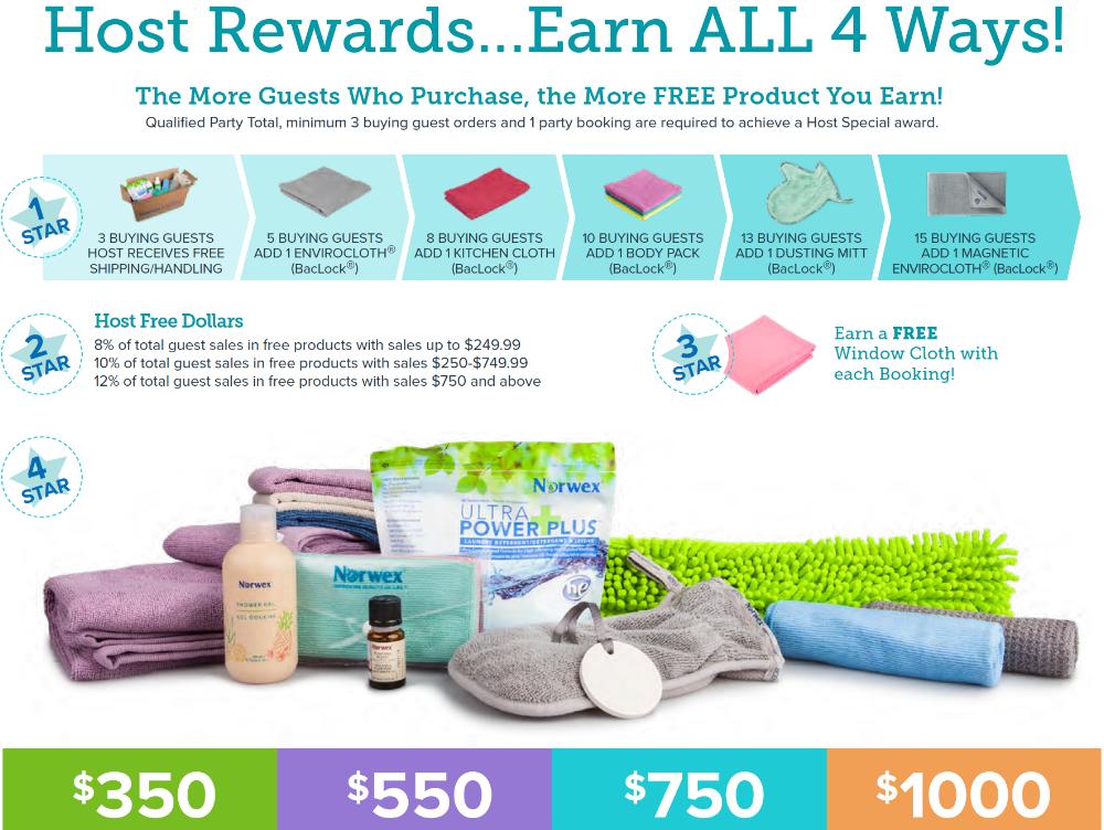 host-rewards.png