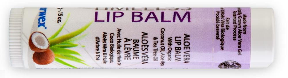 lip-balm-large.png