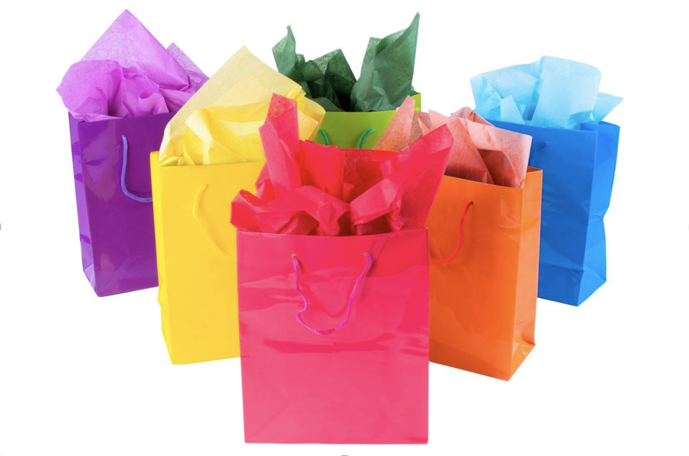 booking-gift-bags.png